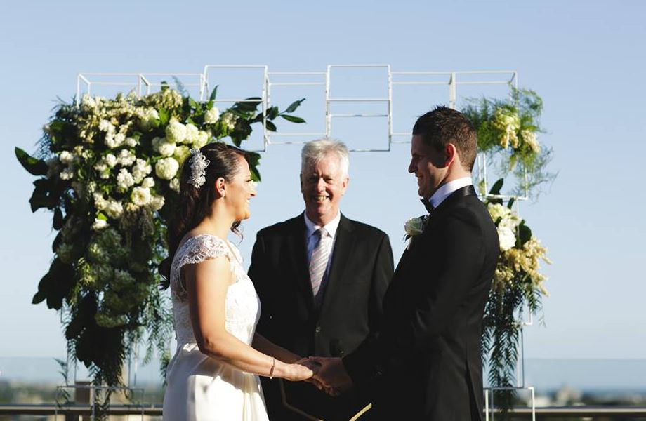 christopher-slater-marriage-celebrant-image-for-website